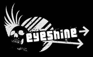 eyeshine_skull_logo_black_