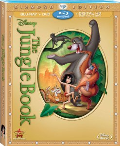 jungle-book-diamond-edition-blu-ray-cover