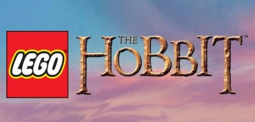 lego_hobbit_logo