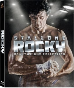 rocky-heavyweight-collection