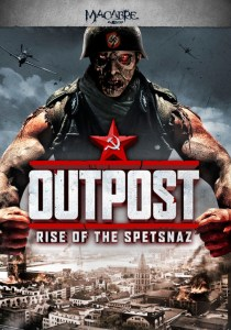 Outpost-Rise-of-the-Spetsnaz-dvd-cover1