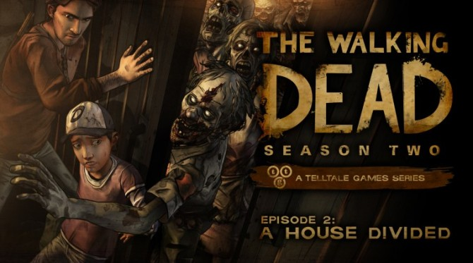 The-Walking-Dead-Season-Two-Episode-2-760x424-670x373