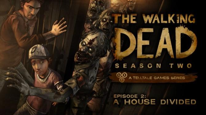 The-Walking-Dead-Season-Two-Episode-2-760x424-670x373