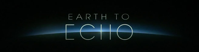 earth-to-echo-banner
