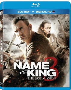 in-the-name-of-the-king-3-blu-ray-dvd-ITNOTK3_BD_spine_rgb-610x776