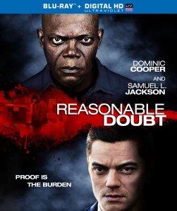 reasonable-doubt-blu-ray-cover-82
