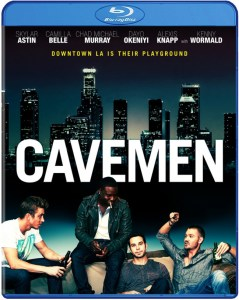 BD-2D-Cavemen-650x815