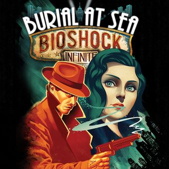 bioshock-infinite-burial-at-sea_4_pac_m_131107180803
