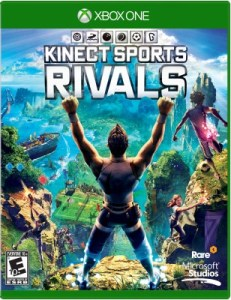 en-INTL_L_Xbox_One_Kinect_SportsRivals_5TW-00001_mnco