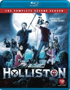 holliston-season-2-Blu-ray
