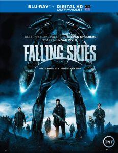 falling-skies-season-3-blu-ray-cover-38