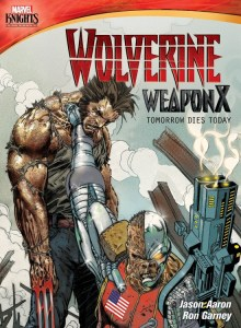 wolverine-weapon-x-tomorrow-dies-today