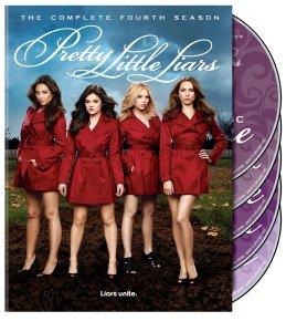PLL_DVD