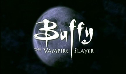 buffy_the_vampire_slayer_logo-11abucf