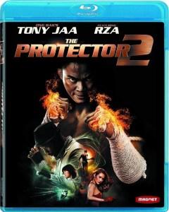 Protector-2-Blu-ray