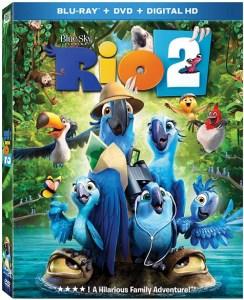 Rio2_BD_Oring