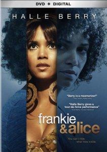 Frankie&Alice