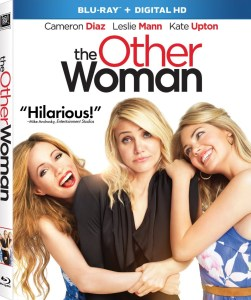 The Other Woman (2)