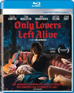 only-lovers-left-alive-blu-ray-cover-53