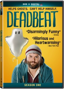 Deadbeat_Skew_DVD.wrap_