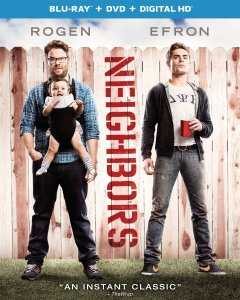 Neighbors_Blu