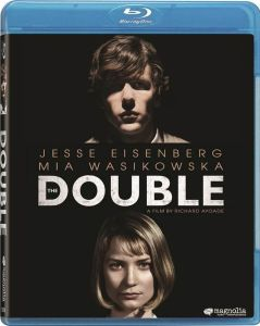 double-dvd-cover-47