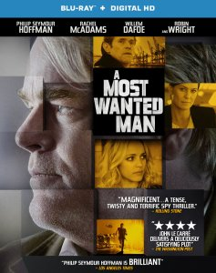 a-most-wanted-man-blu-ray-cover-30