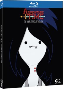 adventure-time-s4-box