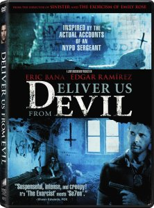 deliver-us-from-evil-dvd-cover-33