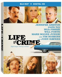 Life-Of-Crime-Blu-ray