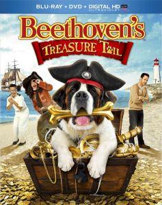 beethovens-treasure-tail-blu-ray-cover-35