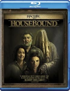housebound-blu-ray-blu-ray-cover-17
