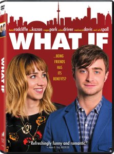 what-if-dvd-cover-82