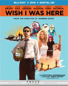 wish-i-was-here-blu-ray-cover-68