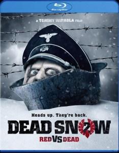 DeadSnow2-BD
