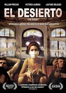 El-Desierto-The-Desert-DVD-f