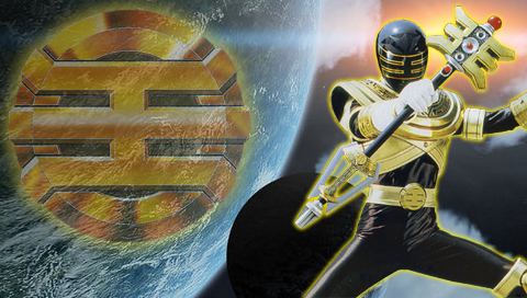 Gold_Ranger_PSP_Wallpaper_by_MegaRed
