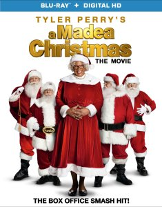 tyler-perrys-a-madea-christmas-bluray-+-digital-ultraviolet-blu-ray-cover-70