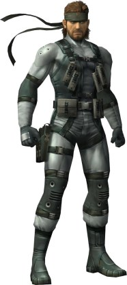 Solid_snake_mgs2