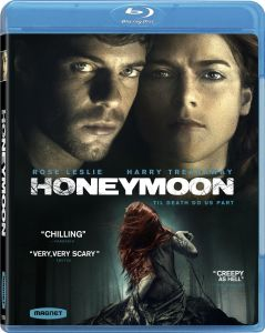 honeymoon-blu-ray-cover-86