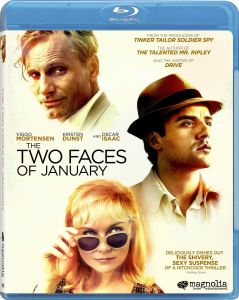two-faces-of-january-blu-ray-cover-62