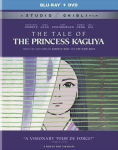 the-tale-of-the-princess-kaguya-blu-ray-cover-79