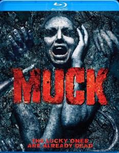 muck-blu-ray