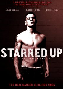 starred-up-dvd-cover-21