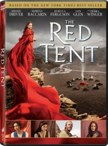 the-red-tent-dvd-cover-45