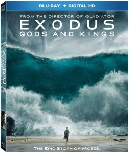 Exodus-Bluray-BoxArt