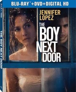 the-boy-next-door-blu-ray-cover-art