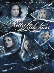 pretty-little-liars-season-5-dvd-cover-31
