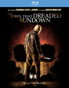 the-town-that-dreaded-sundown-blu-ray-cover-55