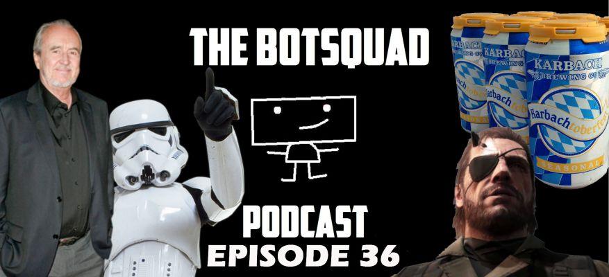 BotsquadPod36